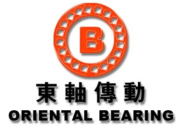 Welcome to OB™ —— the Oriental wisdom of Bearing