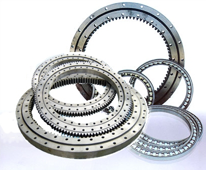 Slewing Rings/Slewing Bearings/Slewing Gears